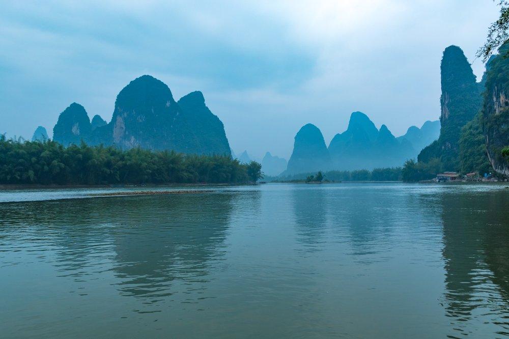 the-li-river.jpg