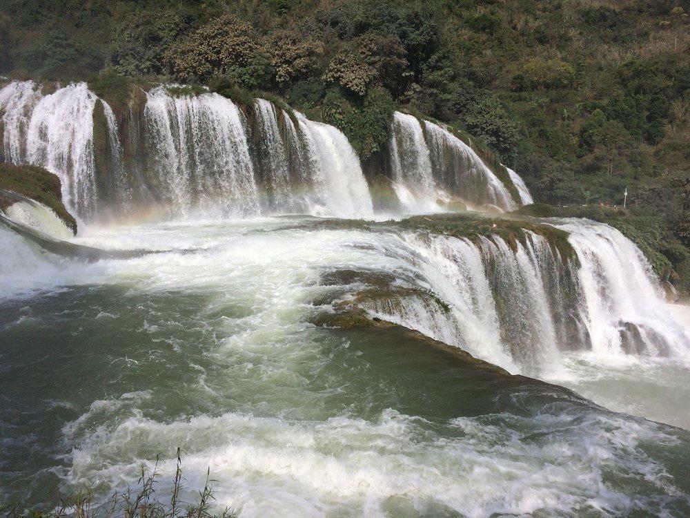 waterfall-deitan.jpg
