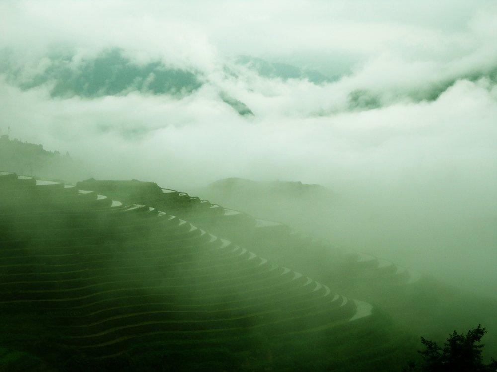 guilin-terraces.jpg