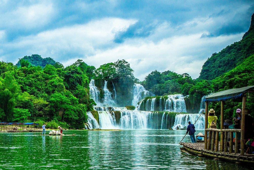 detian-waterfall.jpg
