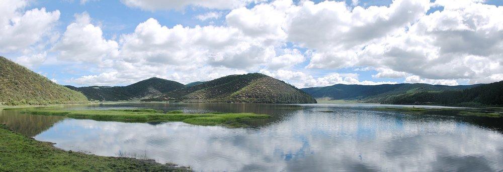 the-scenery-erhai.jpg