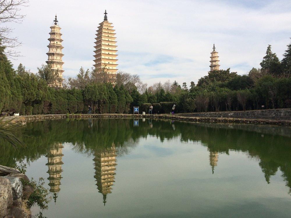 in-yunnan-province-3.jpg