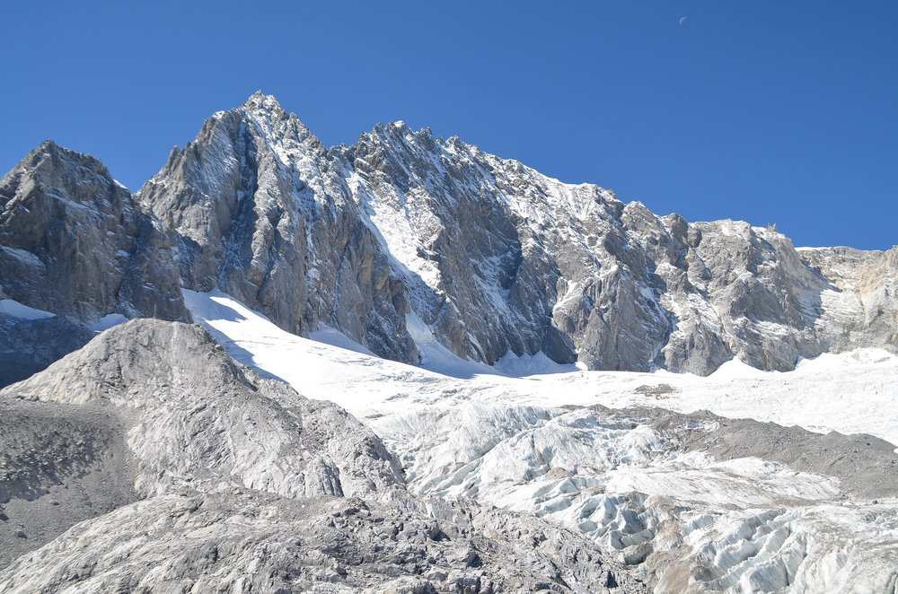 sky-glacier.jpg