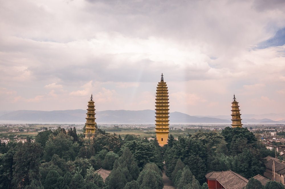 in-yunnan-province.jpg