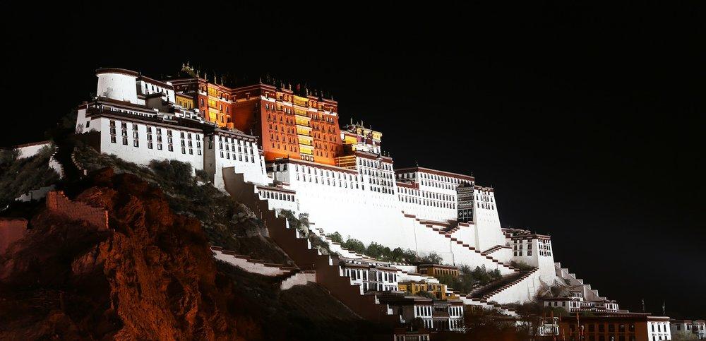 the-potala-palace-night.jpg