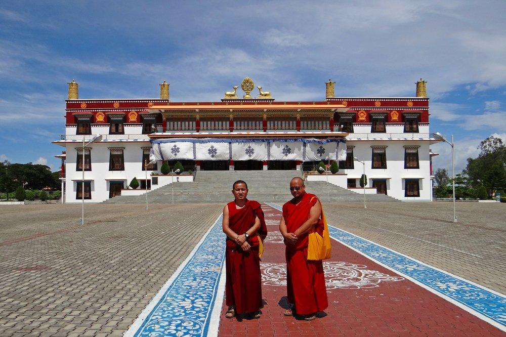 drepung-gomang-monastery.jpg