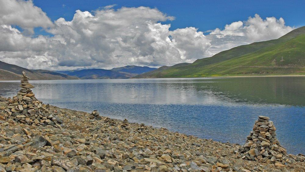 tibet-jpg