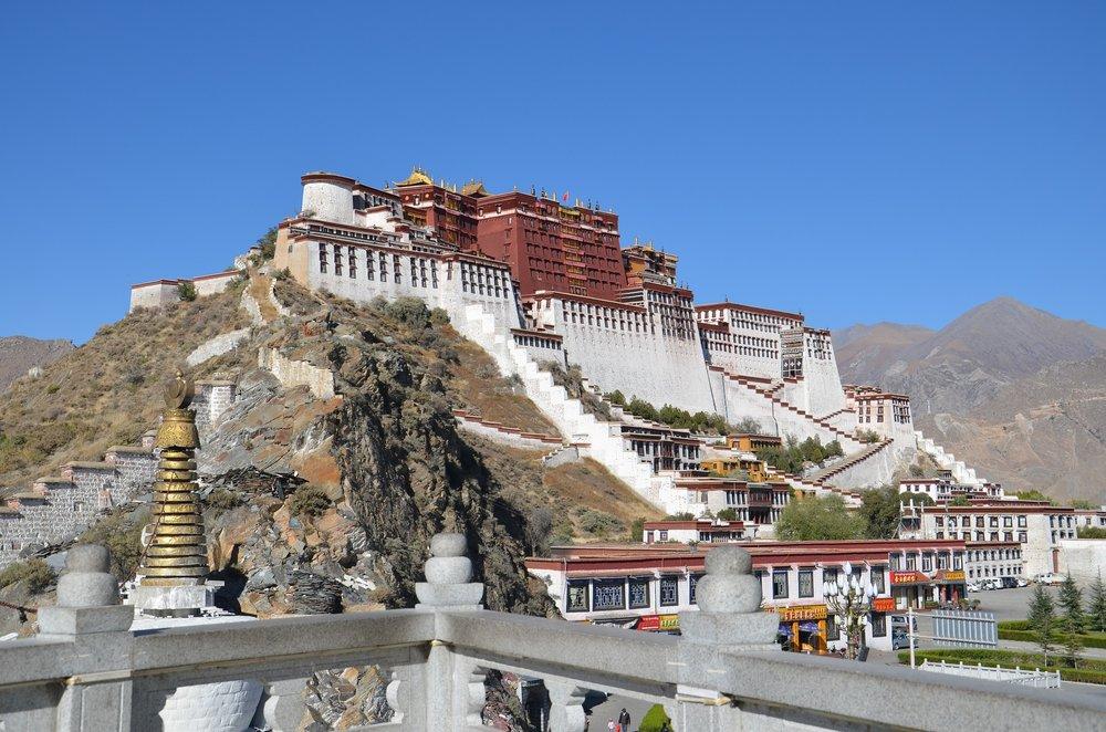 tibet-palace.jpg