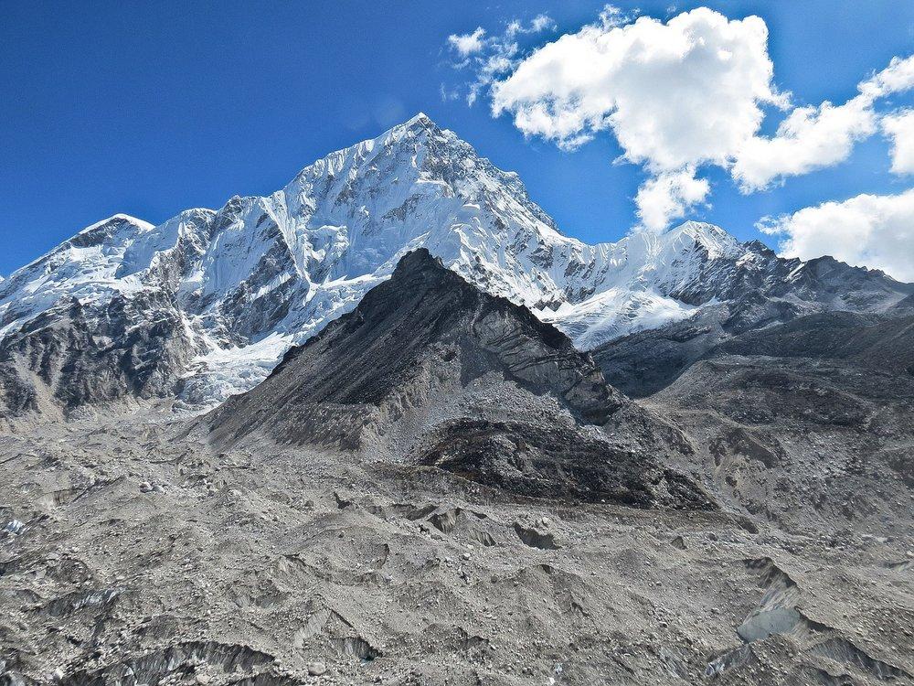 mountains-himalaya.jpg