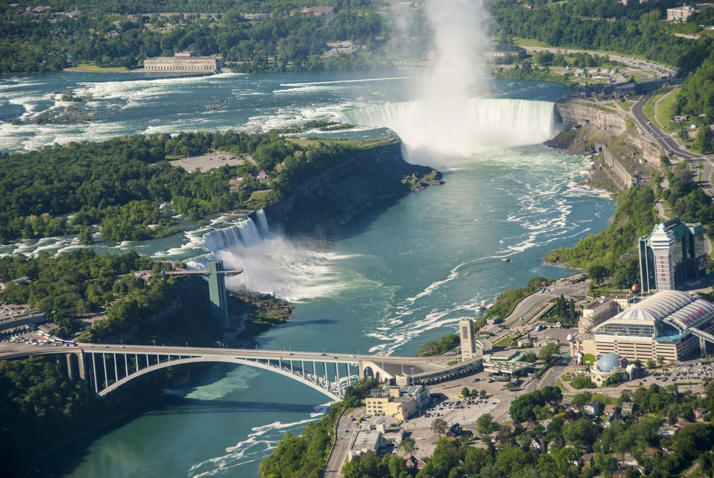 niagara-rainbow-bridge.jpg