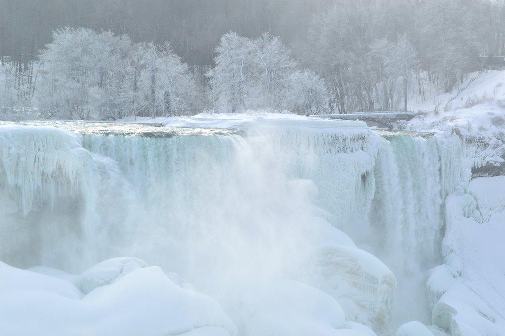 american-falls-niagara.jpg