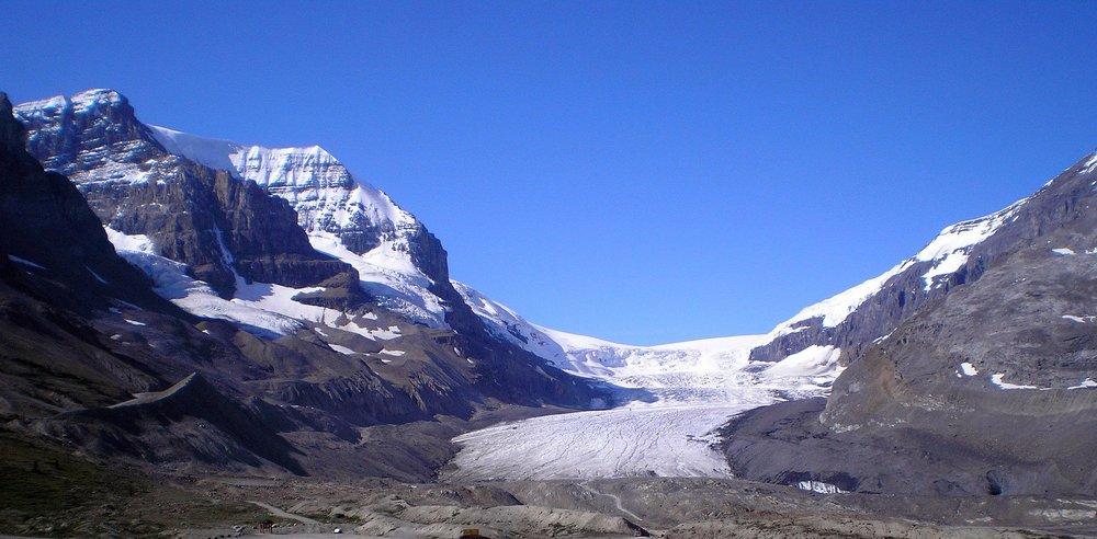 glacier-athabasca.jpg