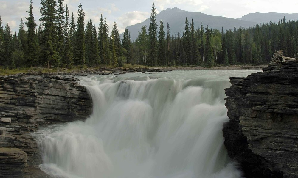 athabasca-falls.jpg