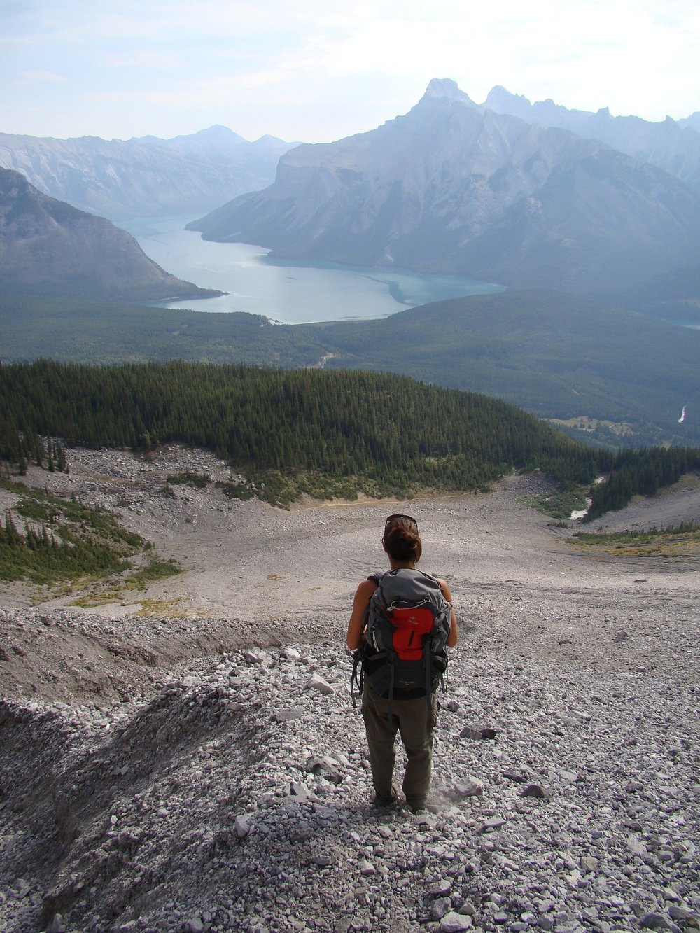 banff-hike.jpg
