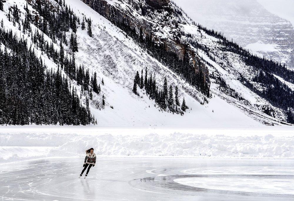 winter-minnewanka.jpg