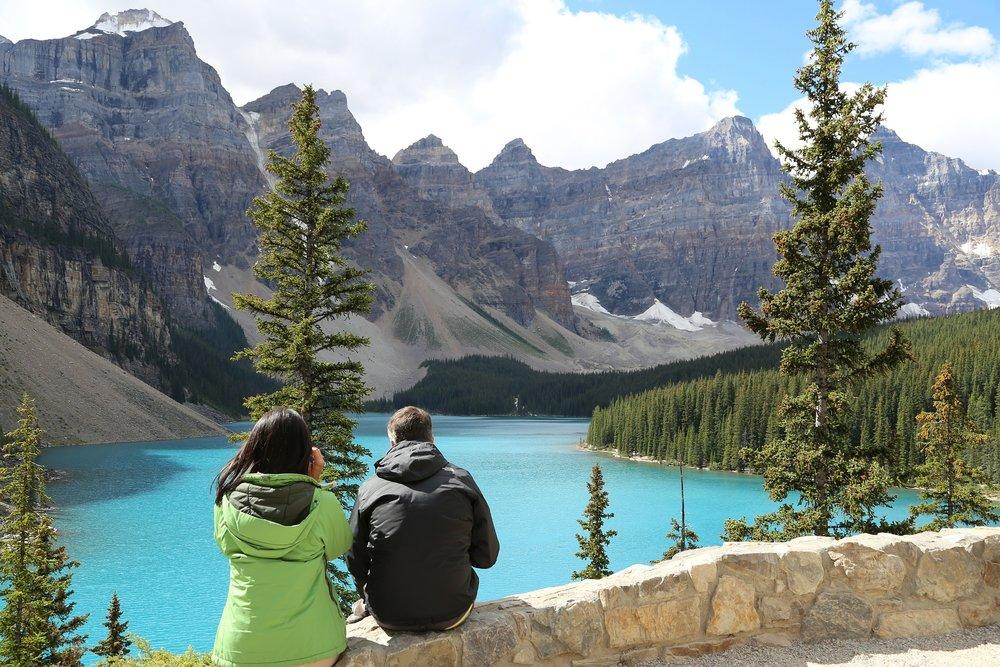 lake-moraine-hike.jpg