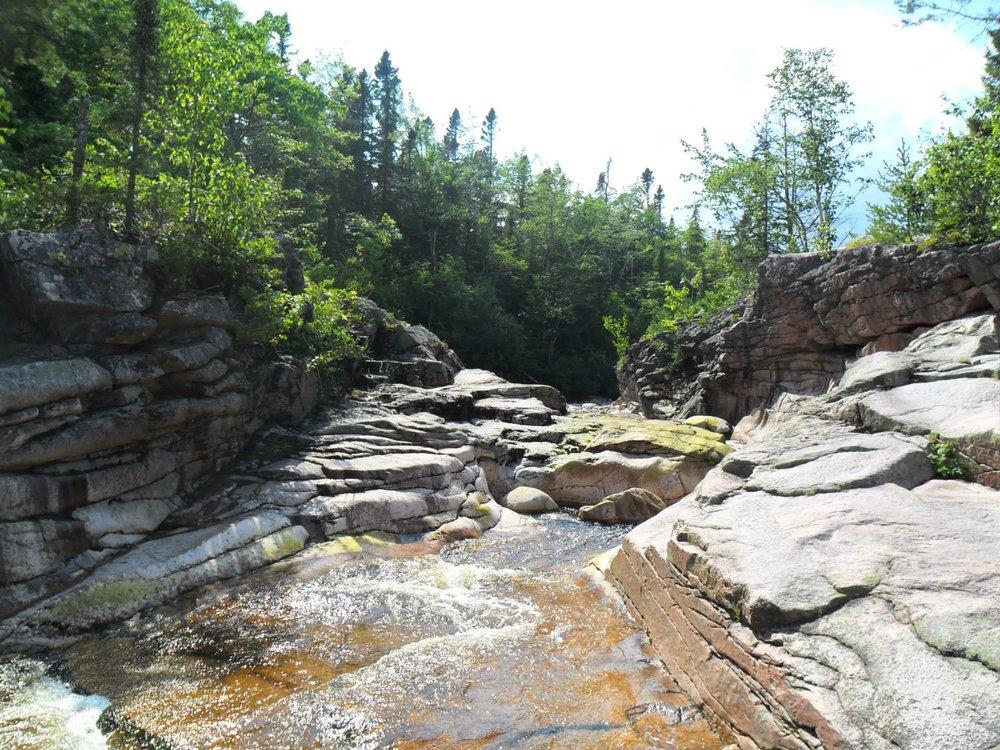 cabot-waterfall.jpg