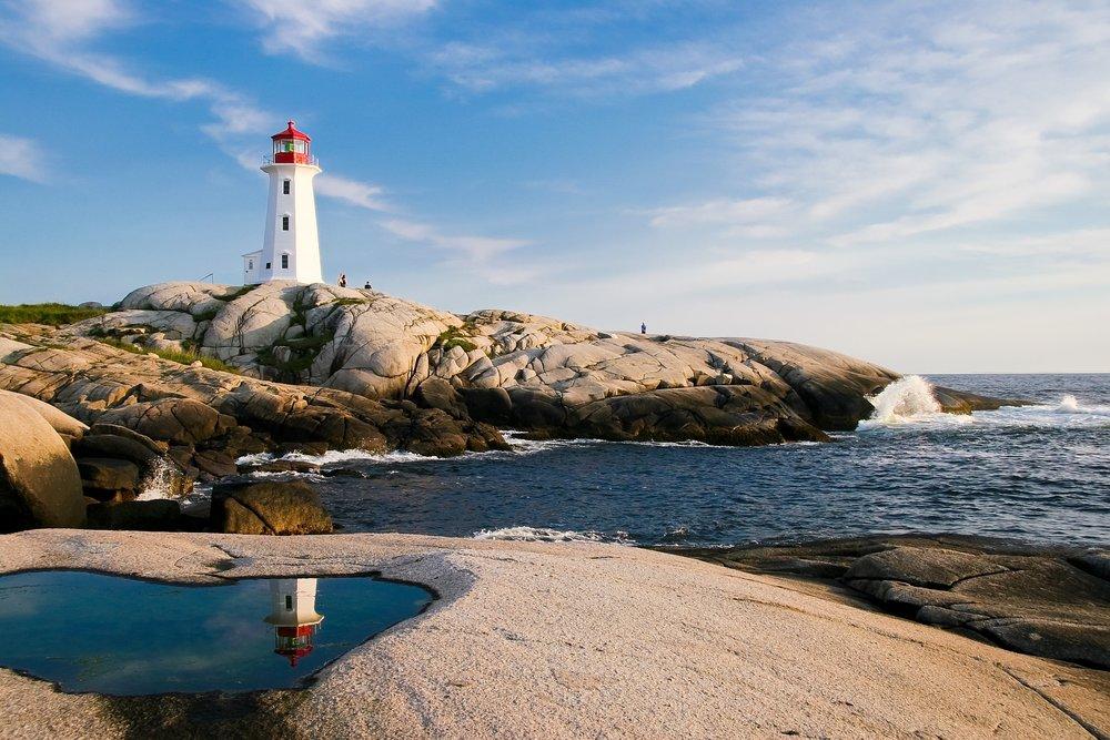 lighthouse-peggy.jpg