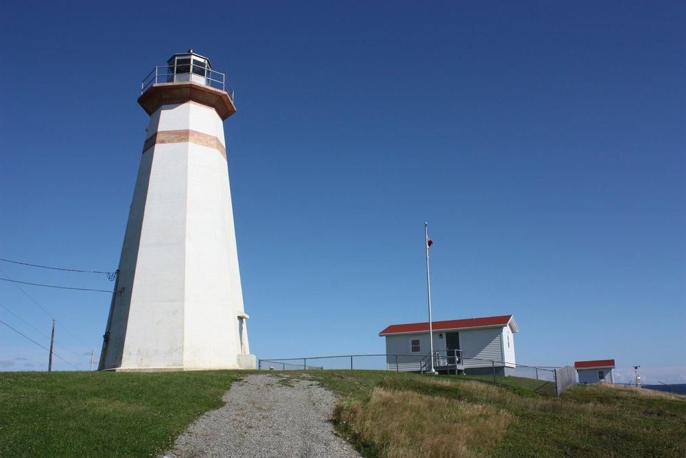 lighthouse-cape.jpg