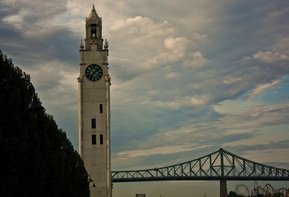 clock-tower.jpg