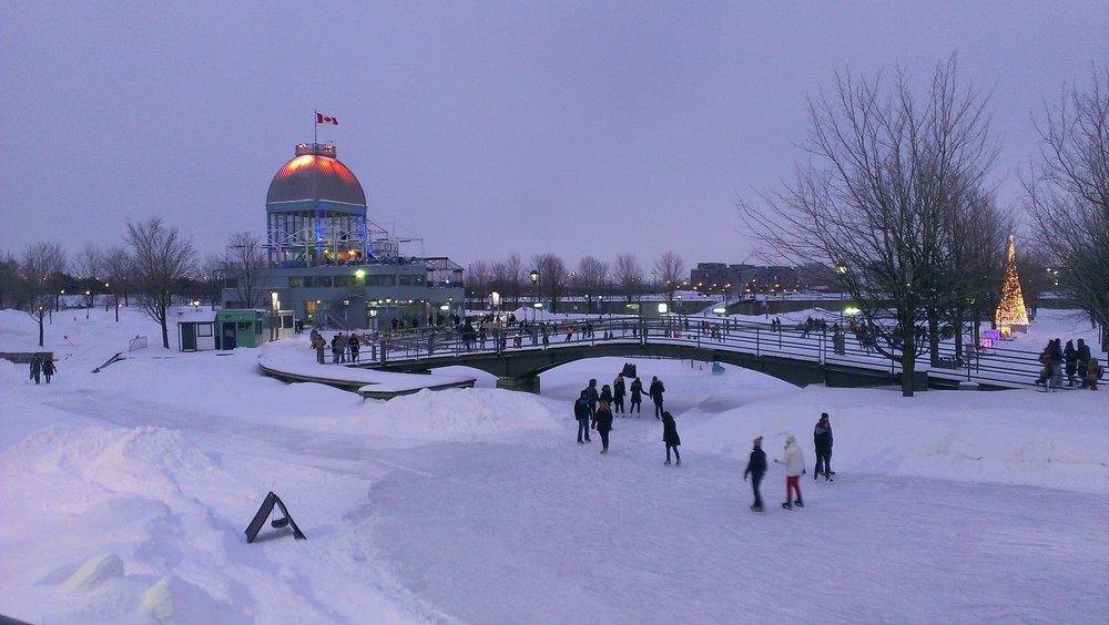 montreal-park.jpg