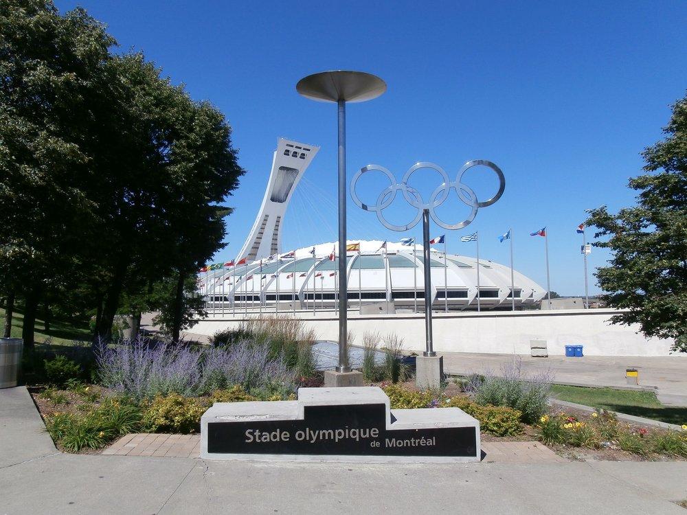 montreal-olympic.jpg