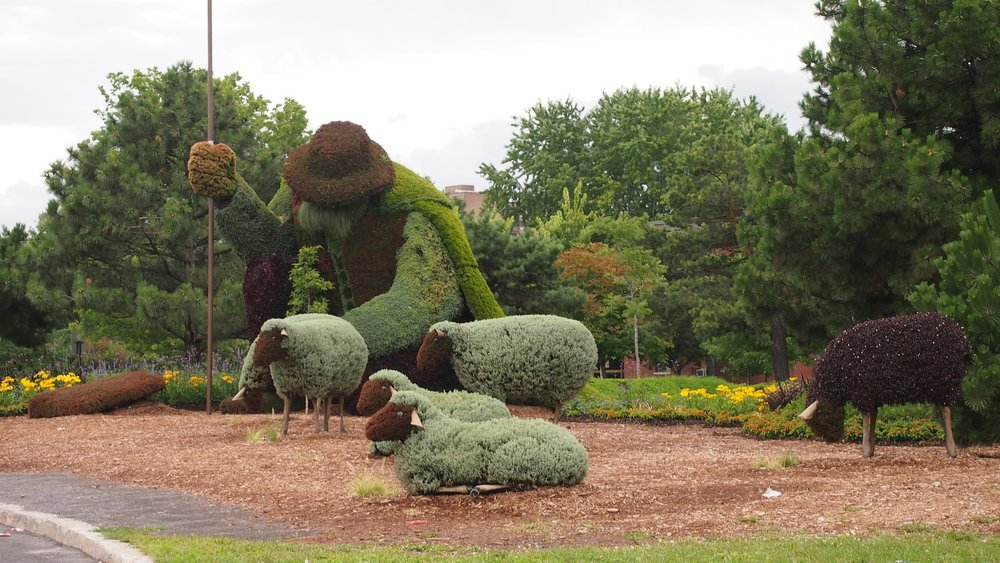 montreal-garden.jpg