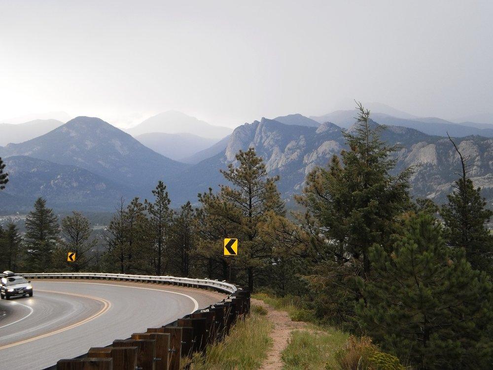 rocky-mountain-1.jpg