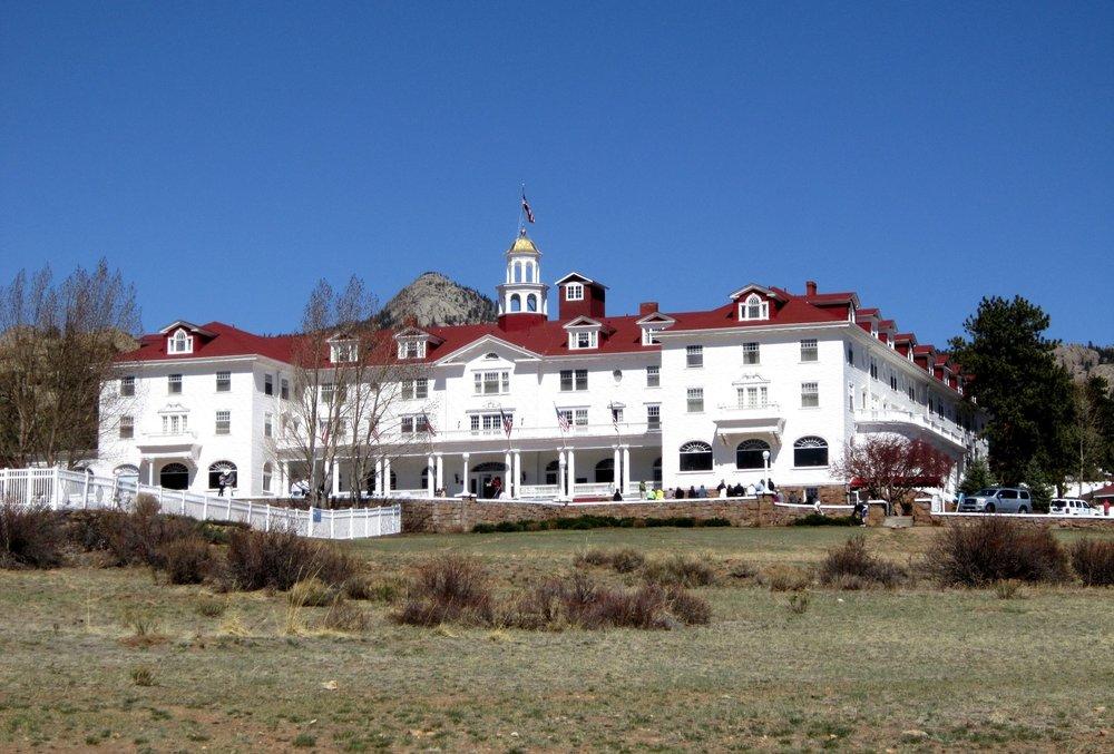 hotel-stanley.jpg