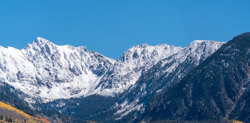 rocky-mountains-vail.jpg