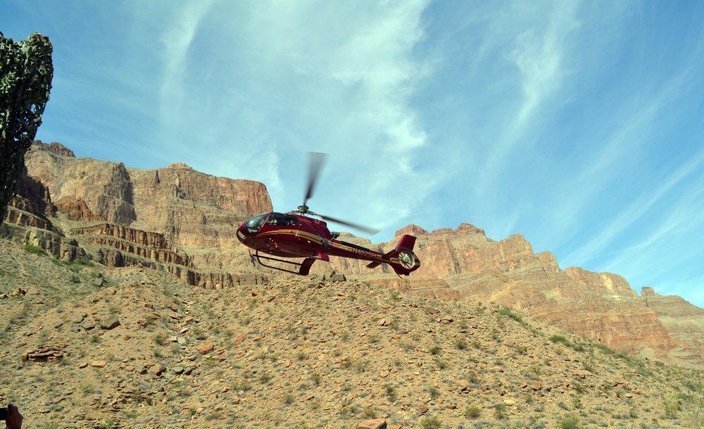 grand-canyon-1035495_1920.jpg
