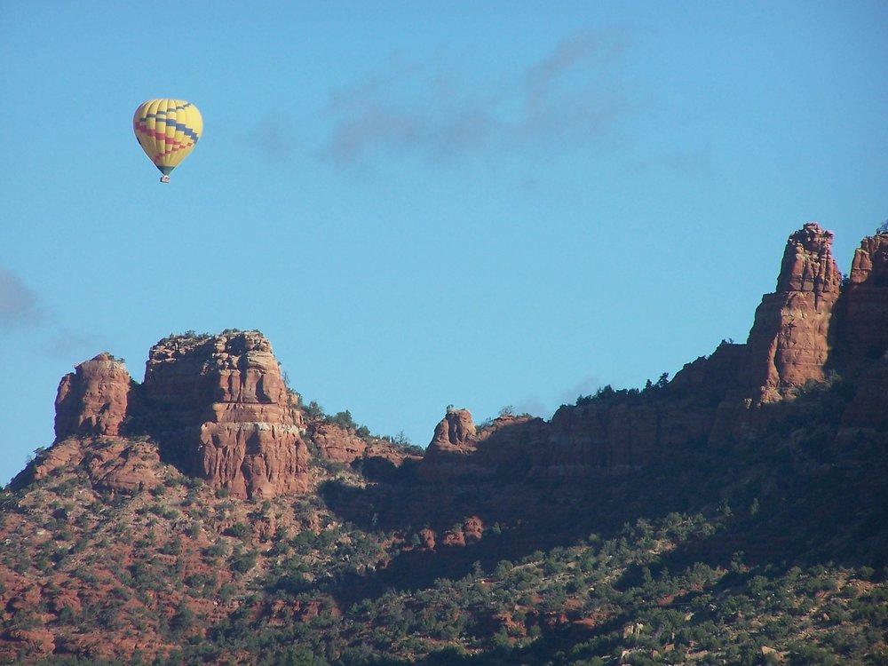 sedona-hot-air-balloon.jpg