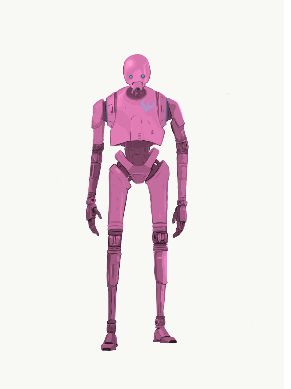 K-2S0.PNG