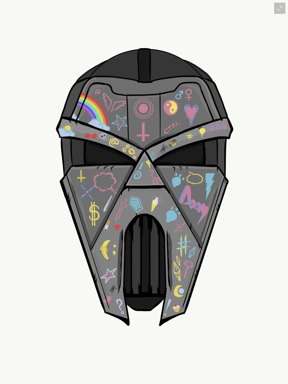 Doommask.PNG