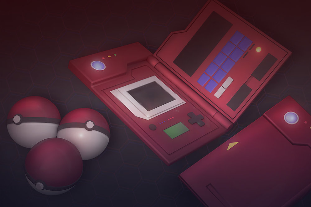 pokedex and balls0056.jpg