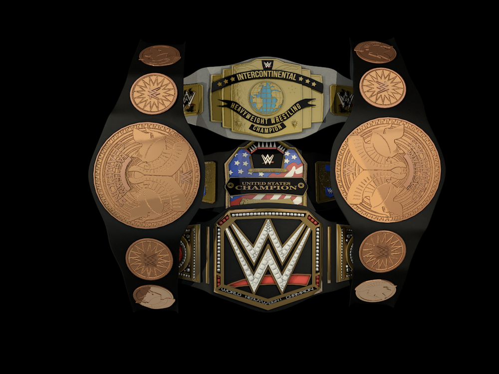 WWE World Heavyweight Champion.png
