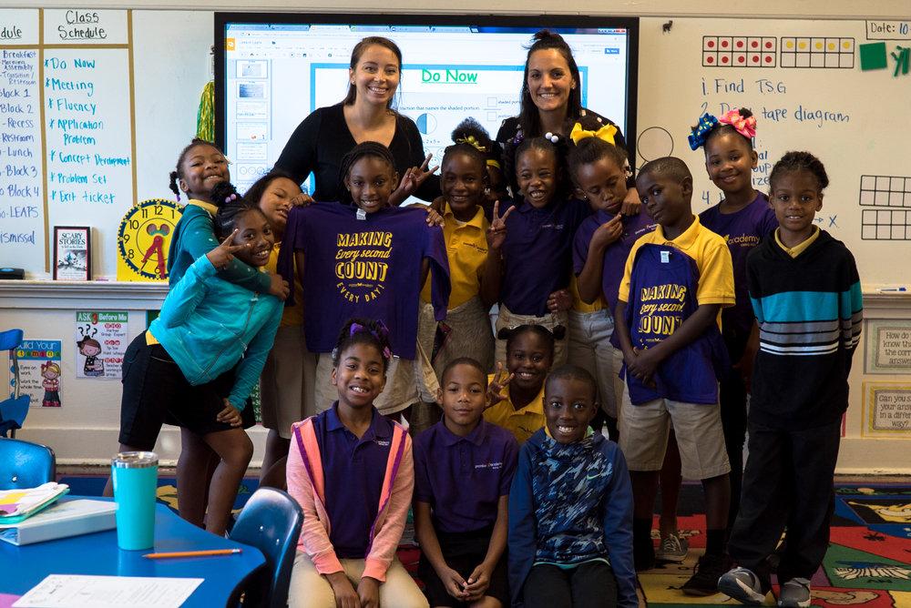 Promise Academy Oct 2017-31.jpg