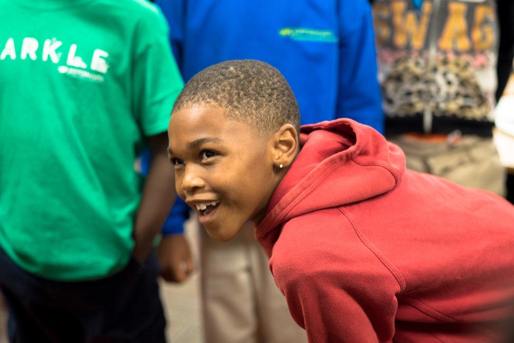KIPP Memphis Prep Oct 17-11.jpg