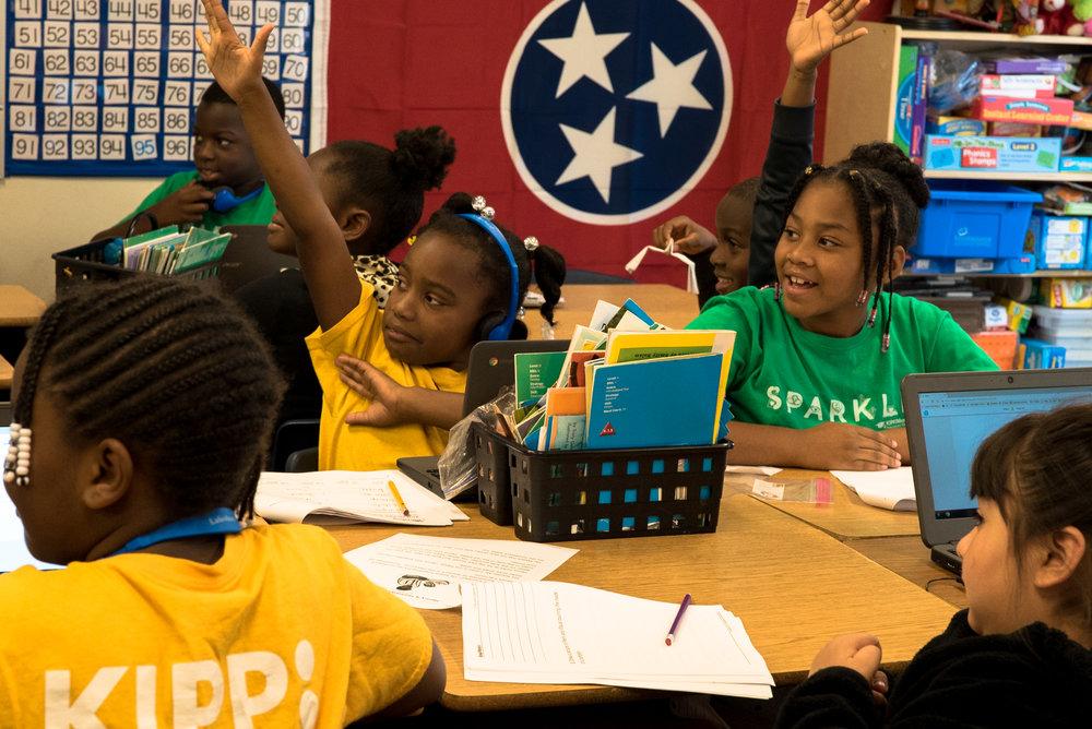 KIPP Memphis Prep Oct 17-3.jpg