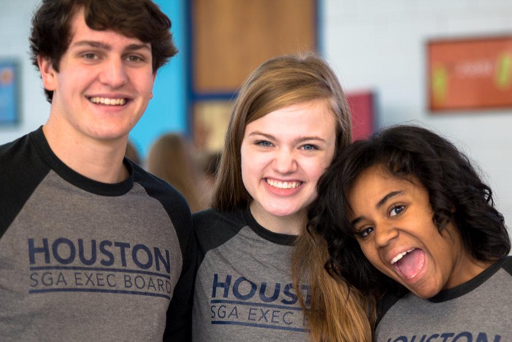 Houston High-19.jpg