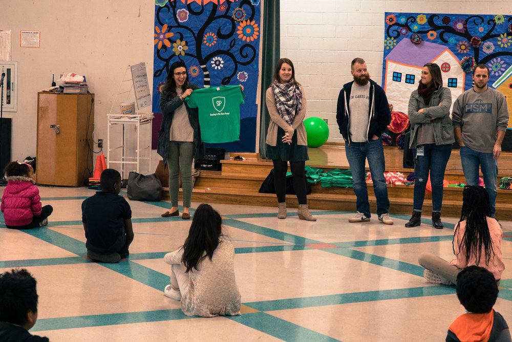 Hope Church at South Park Elementary-2.jpg