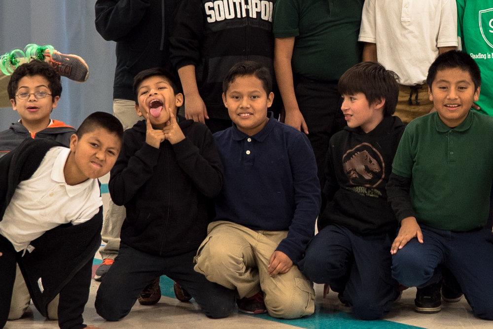 Hope Church at South Park Elementary-29.jpg