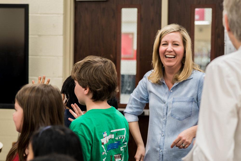 Community Montessori @Arlington Elementary-6.jpg