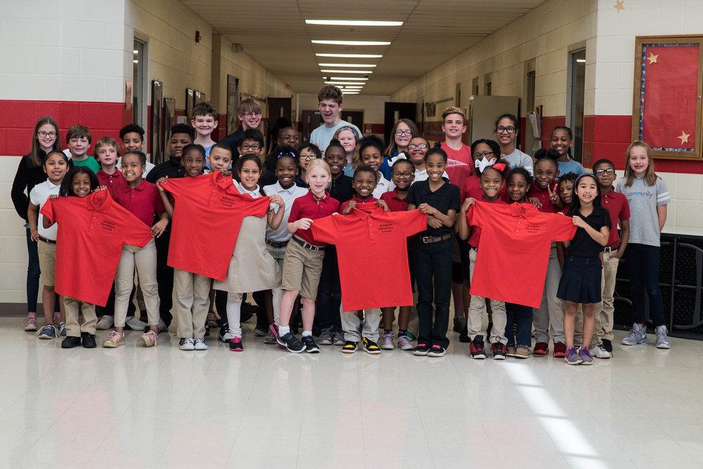 Community Montessori @Arlington Elementary-7.jpg