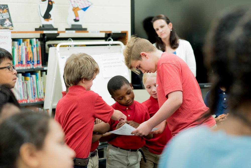 Community Montessori @Arlington Elementary-5.jpg