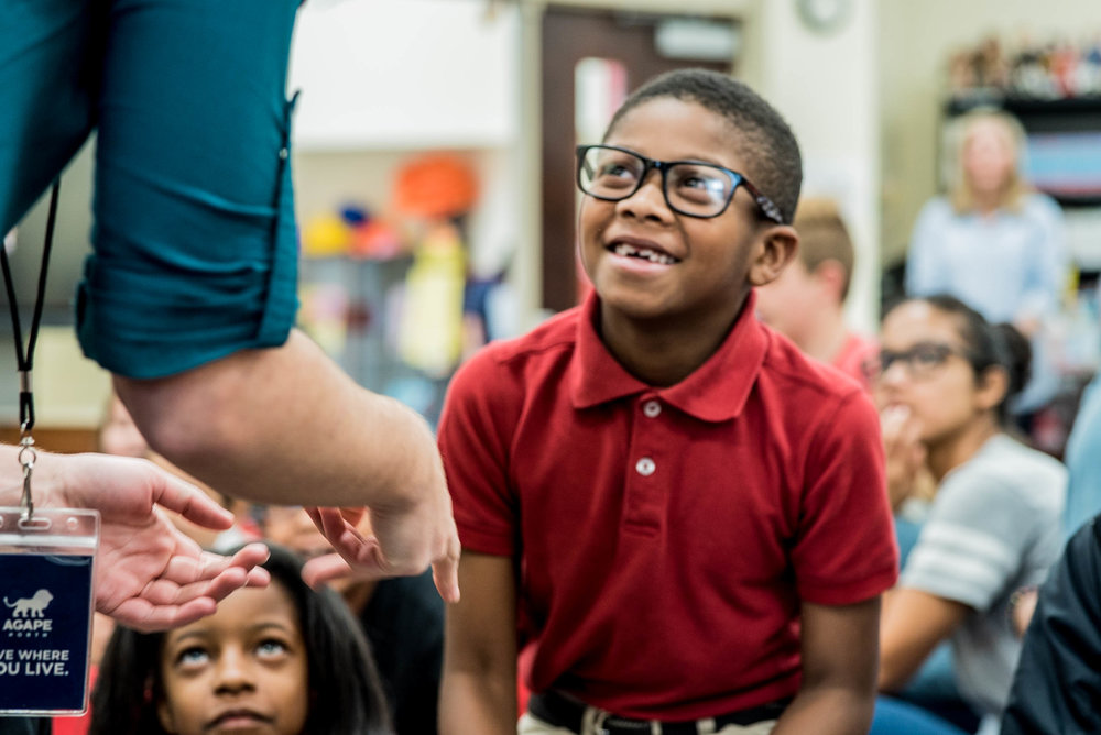 Community Montessori @Arlington Elementary-3.jpg