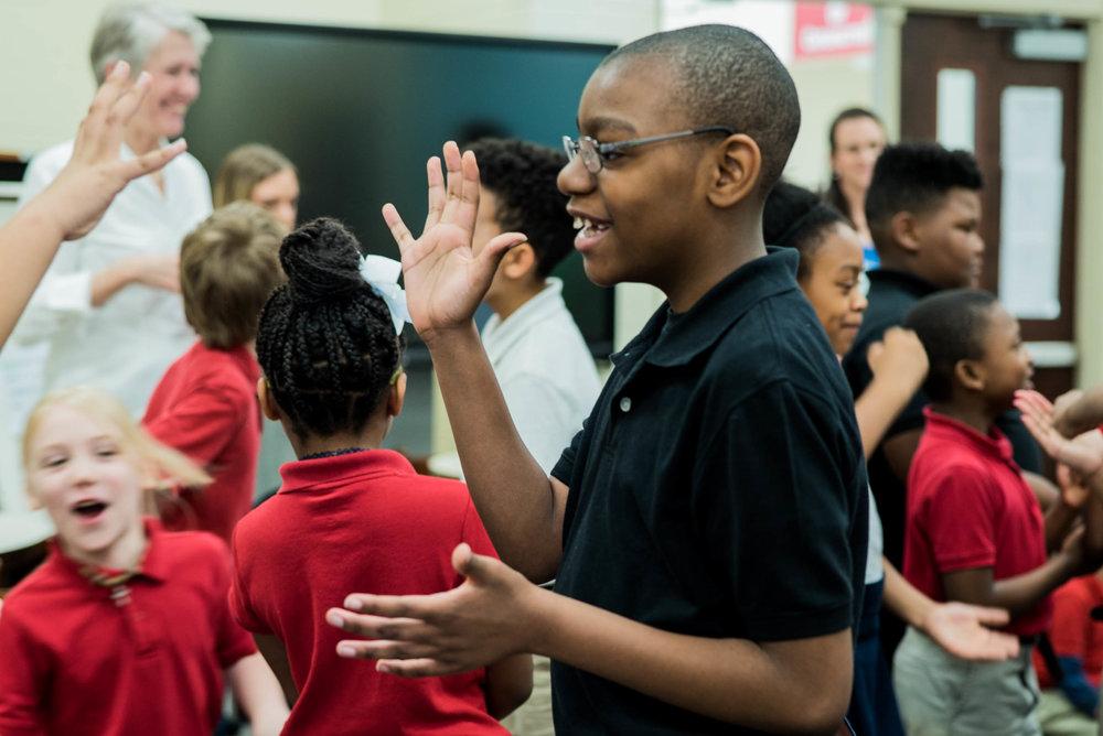 Community Montessori @Arlington Elementary-4.jpg