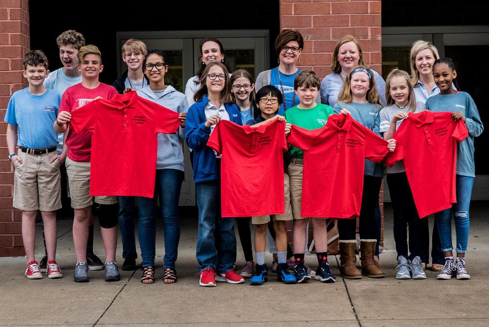Community Montessori @Arlington Elementary-1.jpg