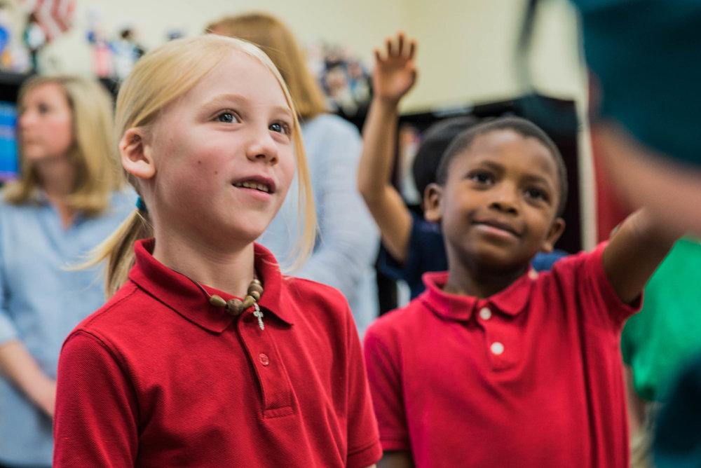 Community Montessori @Arlington Elementary-2.jpg