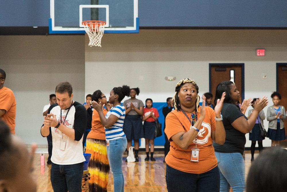 YMCA @ Freedom Prep-3.jpg